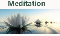 Meditation Download MP3