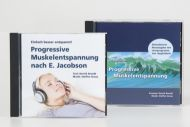 Jacobson Muskelentspannung Bundle