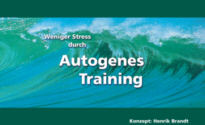 Autogenes Training Download MP3