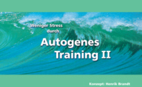 Autogenes Training MP3 Download für Fortgeschrittene