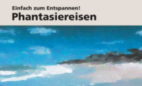 Phantasiereisen Download MP3