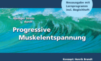 Weniger Stress durch Progressive Muskelentspannung Download MP3