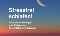 Stressfrei schlafen! Download MP3