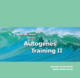 Weniger Stress durch Autogenes Training II MP3 Download